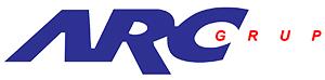 ARC Grup – PIUSI Türkiye Logo
